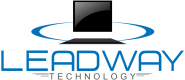 Leadway Technology