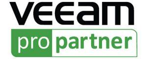 propartner_logo